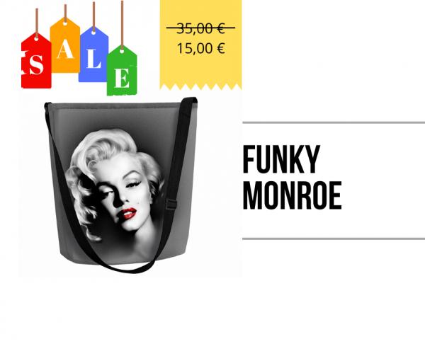 Funky - Monroe