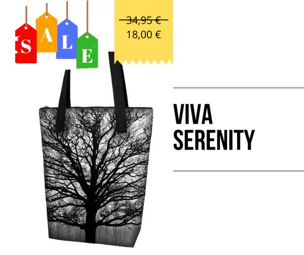 Viva - Serenity