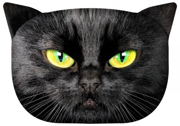 Katze - Nero
