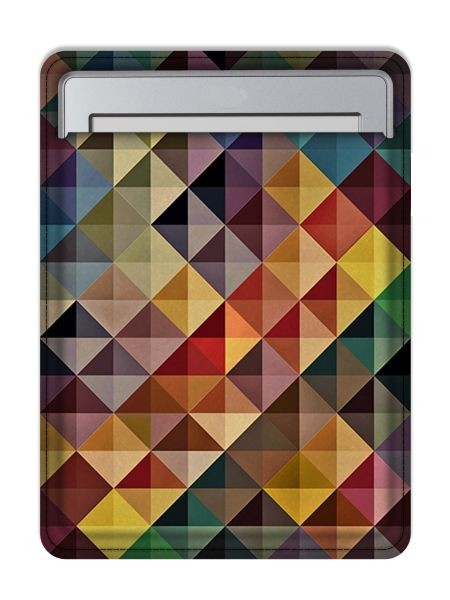 EBook-Etui - Jazz