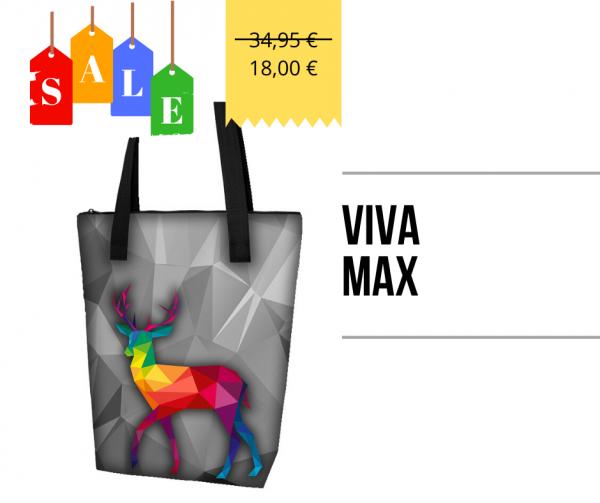 Viva - Max