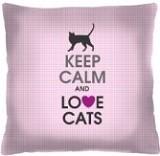 Kissen - Love Cats