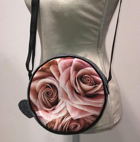 Twist - Roses