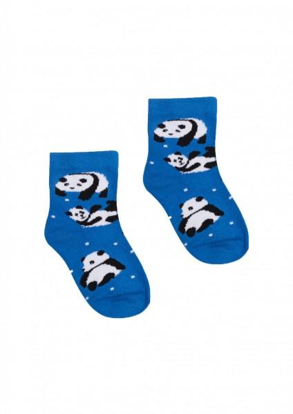 Panda - Kids