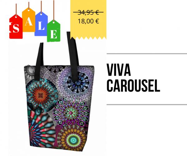 Viva - Carousel