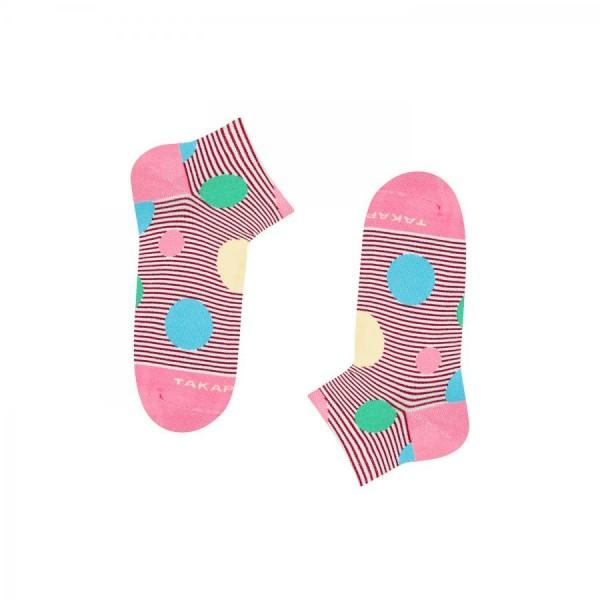 Sneaker - Wlokniarzy 1
