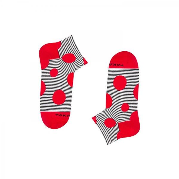 Sneaker - Wlokniarzy 3