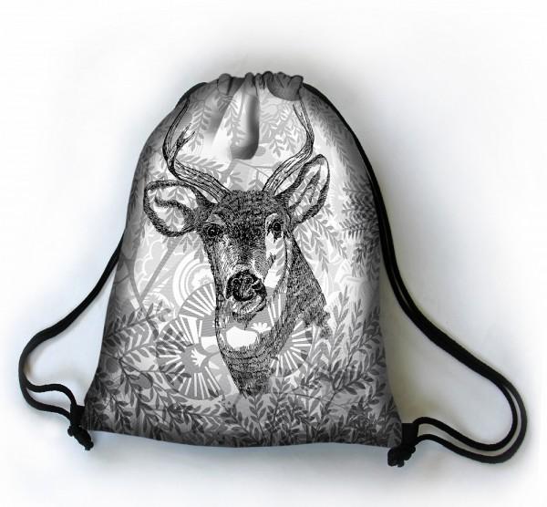 Rucksack - Deer