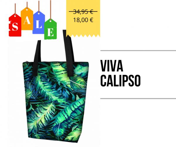 Viva - Calipso