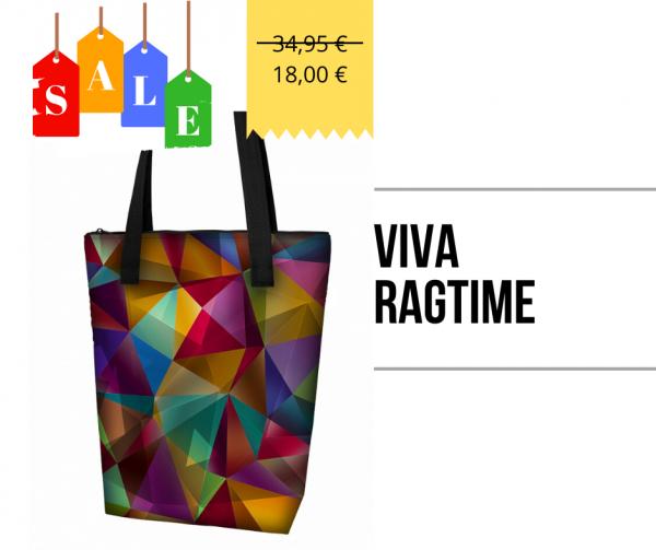 Viva - Ragtime