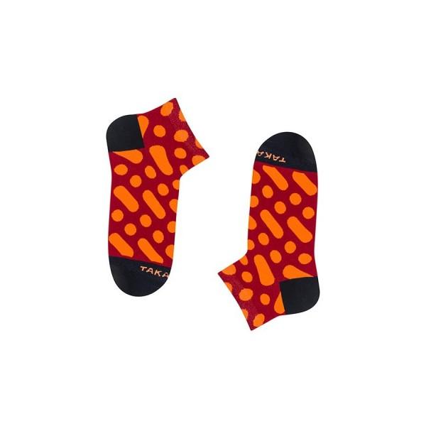 Sneaker - Wilcza 1