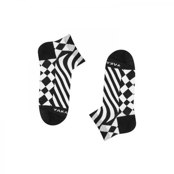 Sneaker - Zawiszy